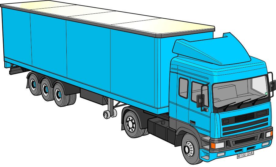 LB_Truck